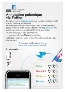 flyer_polemic_tweet_2014
